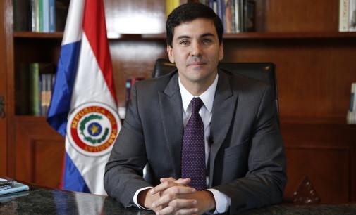 Presupuesto General de la Nación 2017 será presentado en el Club de Ejecutivos