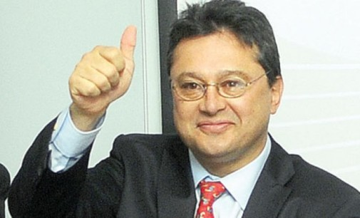 Ministro destaca nueva Planta Industrial e inclusión del BNF en emprendimientos