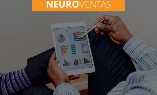 Seminario de neuroventas
