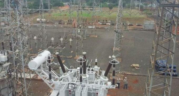 ANDE habilitada para construir Subestación en Mburukuyá