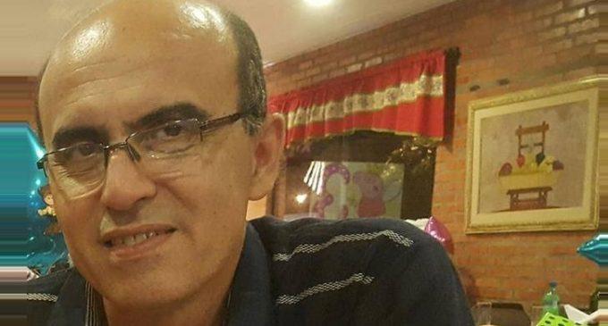 Galiano falleció por ahogamiento, afirma fiscal