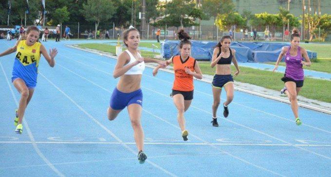 Escuelas Deportivas SND inician el lunes