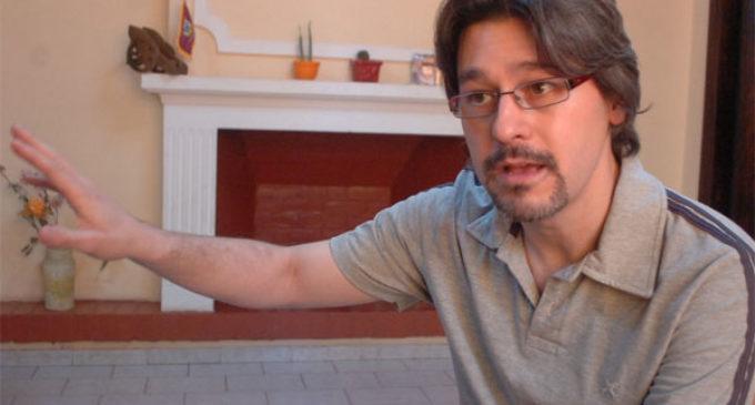 Camilo Soares sostiene que Lugo y Cartes confunden a la ciudadanía y preparan golpe