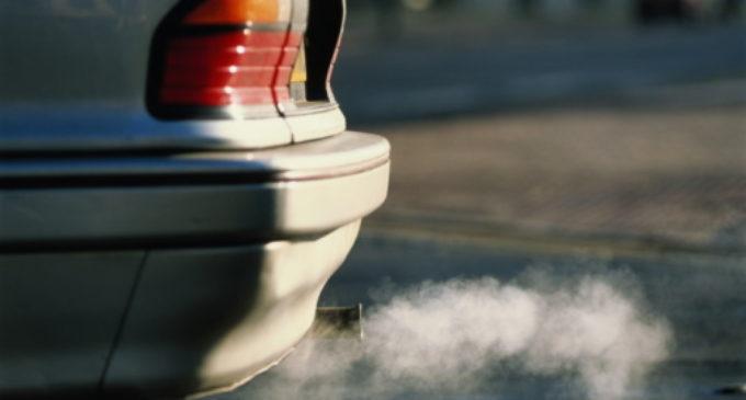 SEAM busca reducir cantidades de azufre en combustibles