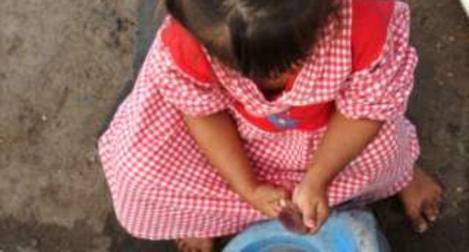 Secretaría de la Niñez exhorta a la ciudadanía a realizar denuncias contra criadazgo