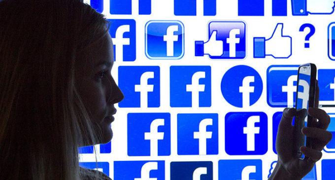 Cómo saber si su cuenta de Facebook ha sido 'hackeada' en 3 simples pasos