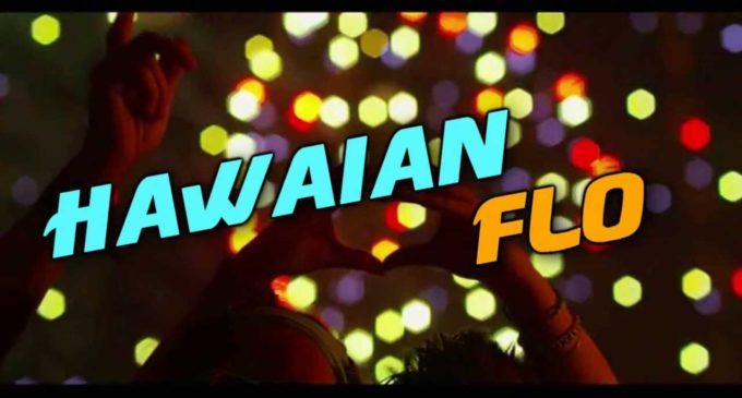 Villa Florida prepara la cuarta fiesta Hawaian Flo