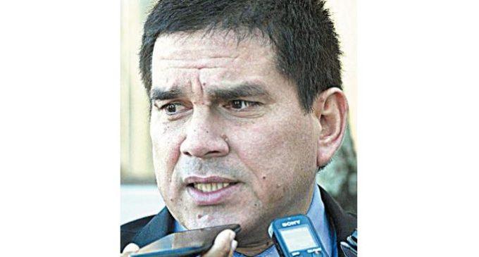 Ministro de Agricultura niega encabezar recolección de firmas pro reelección en su administración