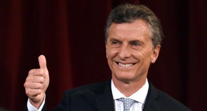 Embajada paraguaya en Argentina confía en que no habrá deportaciones ni expulsiones de compatriotas