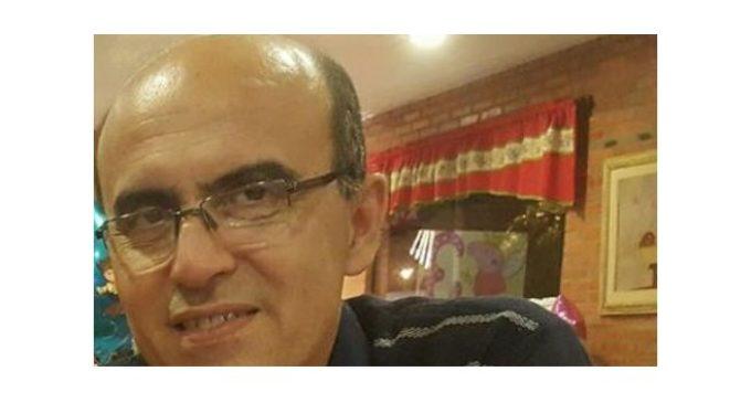 Hallan muerto a hombre desaparecido desde el 29/12
