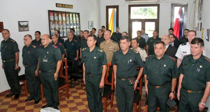 Militar preso por no saludar a superior pedirá audiencia a Horacio Cartes para demostrar arbitrariedad en el caso