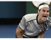 Australian Open. Aún más grande: Roger Federer venció a Rafa Nadal en cinco sets y ganó su 18º Grand Slam
