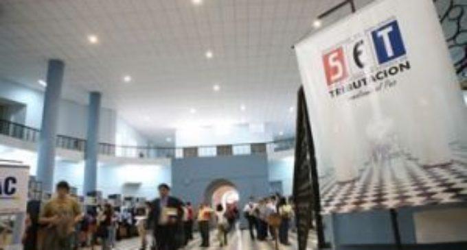 Gremio de Contadores sostiene que cambios en IRP son inconstitucionales