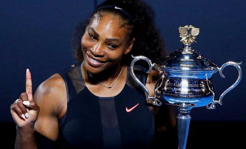 Serena se hace con su séptimo título y recupera el número uno