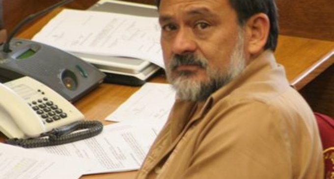 Sixto Pereira asegura que no están vinculados con Horacio Cartes