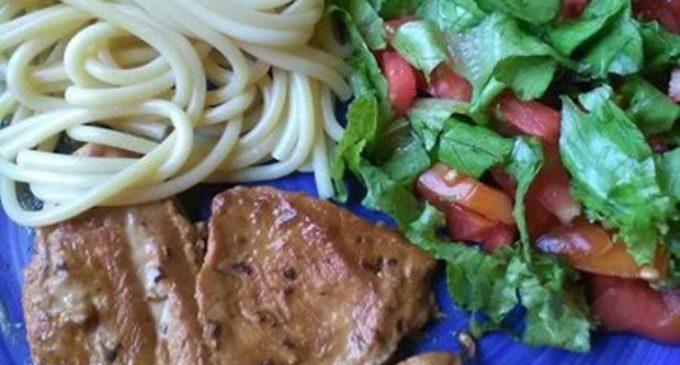 Recomiendan alimentos livianos y de fácil digestión en épocas de calor