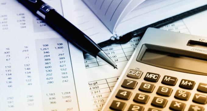 Nuevo formulario de IRP genera duros cuestionamientos de tributaristas