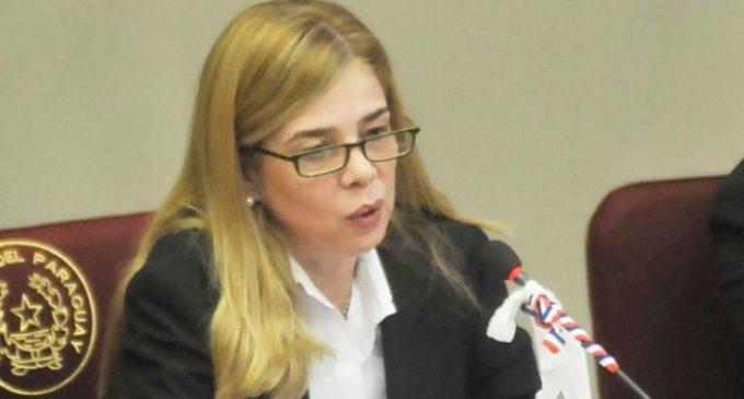 Masi anuncia querella contra Luis Canillas