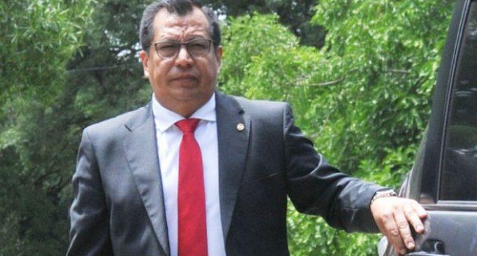 """Ministro califica de """"intento de asalto"""" el ataque a jóvenes menonitas"""