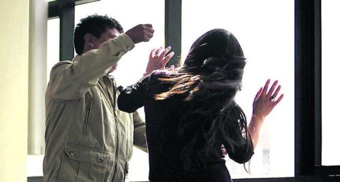 """Denunció maltratos pero fue imputada por """"robar cubiertos"""""""