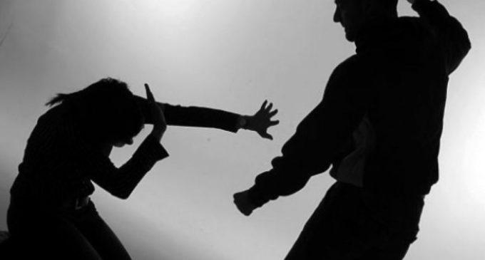 Asesinaron a una mujer en Itacurubí del Rosario
