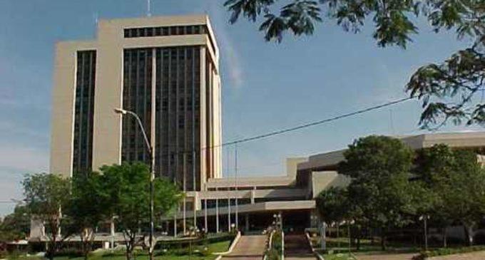 Junta Municipal pospone apertura de sobres de licitación del sistema de gestión tributaria