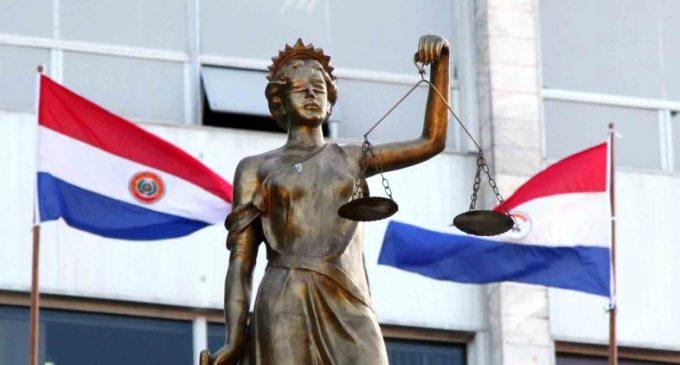 La Corte no es un organismo de consulta para el Ejecutivo, según constitucionalista