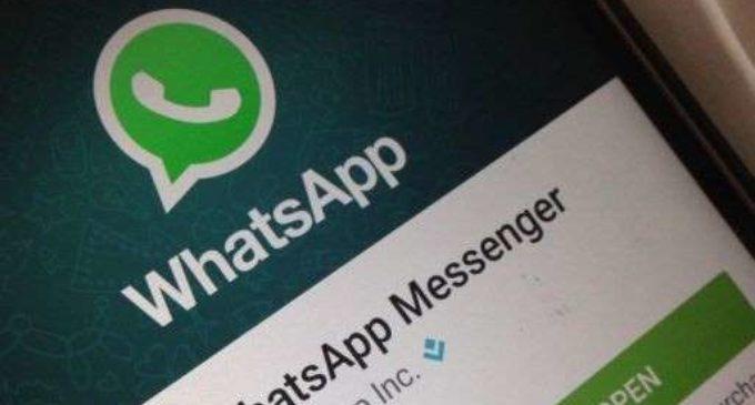 WhatsApp planea incorporar vídeos de perfil y un muro de noticias