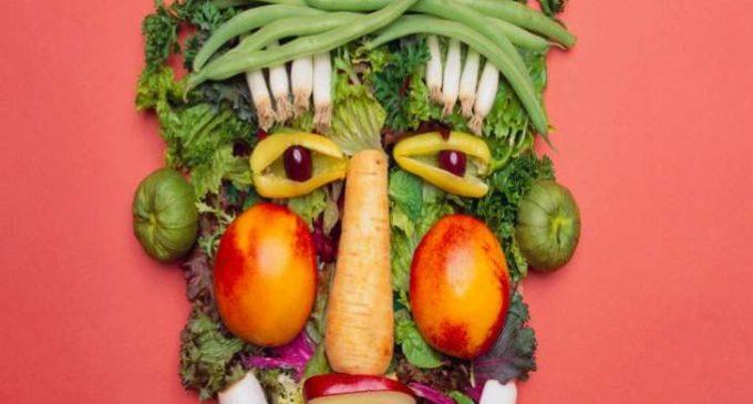 La ciencia detrás del vegetarianismo
