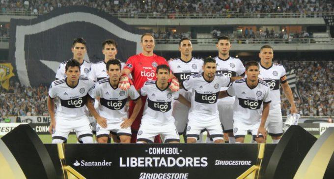"""A estadio lleno el """"Rey de Copas"""" obligado a clasificar"""
