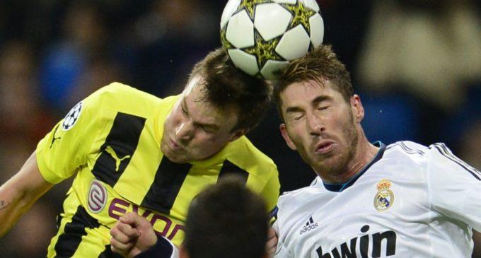 ¿Los futbolistas son más propensos a sufrir daños cerebrales?