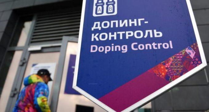 Barbas postizas, cámaras ocultas y amenazas: las confesiones del periodista que investigó el escándalo de dopaje en Rusia