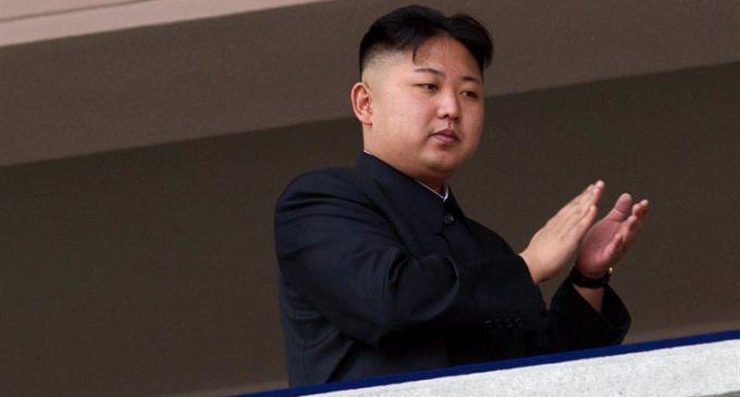 Asesinan al hermano de Kim Jong-un