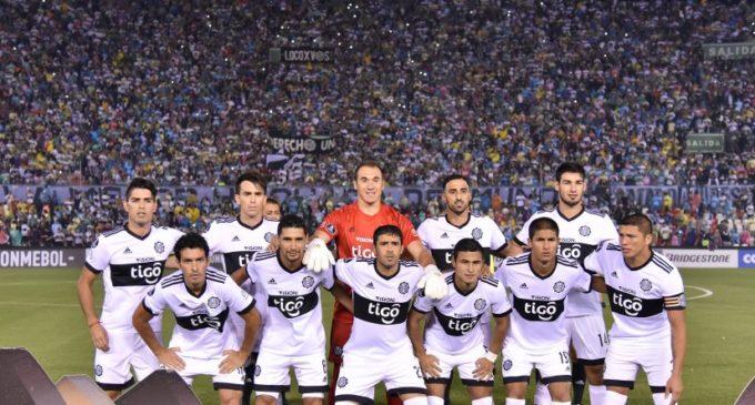 """Si Olimpia clasificaba, estoy convencido de que llegaba a la final de la Libertadores"""