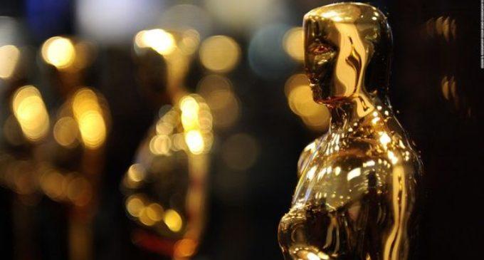 Oscars 2017: cómo se preparan las ceremonias