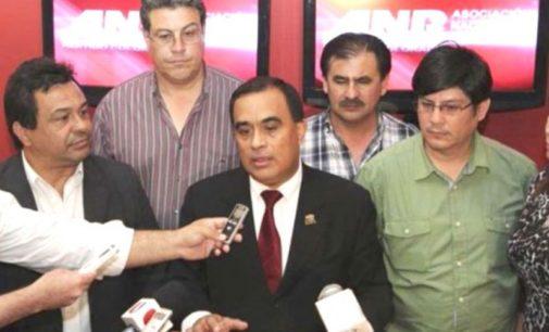 PLRA asegura que Roberto Cárdenas no tiene justificativo para pedir recusación de fiscal