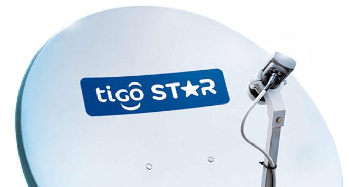 Tigo realizó lanzamiento oficial de TV Satelital
