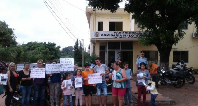 Fiscala critica actuar de policías en torno a caso de niña de 6 años abusada
