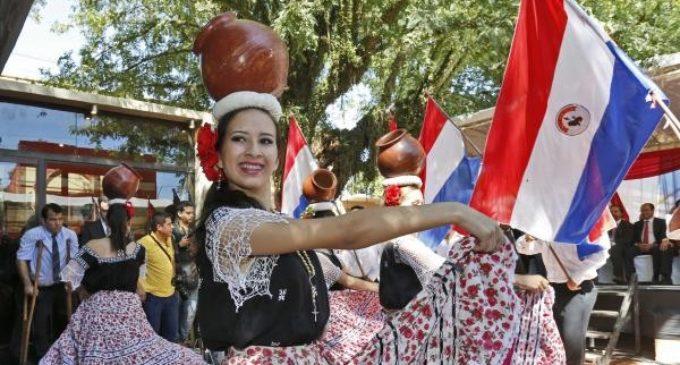 Celebrarán el Día de la Mujer Paraguaya en la Terminal