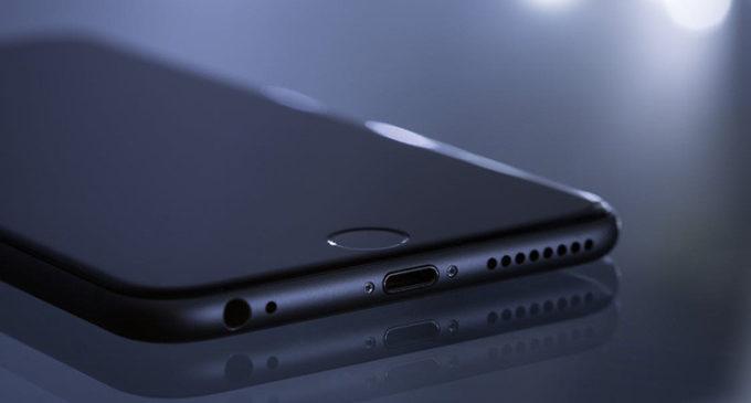 ¿Adiós al famoso botón redondo? Filtran como serán los iPhone 8