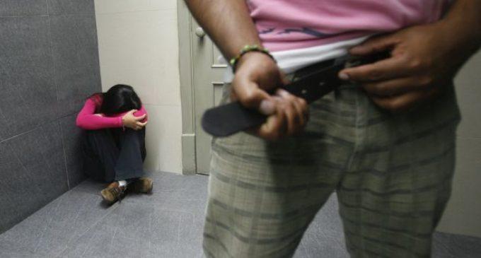 Misiones: Nuevo caso de abuso sexual a menor