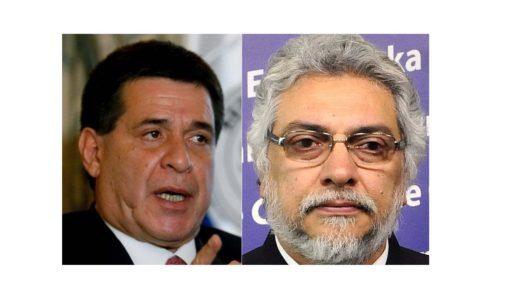 Sindicato de la ANDE rechaza reelección