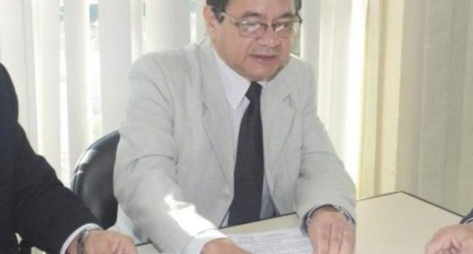 Caso fondos de Jubilados: Trabajadores de Itaipú con juicio pendiente