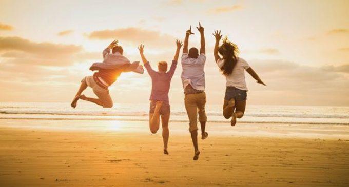 Ho'oponopono, el secreto milenario hawaiano para alcanzar la felicidad