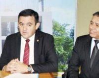 Parlamentarios prevén modificar proyecto de Amarilla