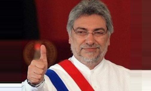 No existe emplazamiento de Lugo, dice oficialista