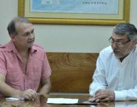 Insisten en concertación ante posibles candidaturas de Lugo y Ferreiro