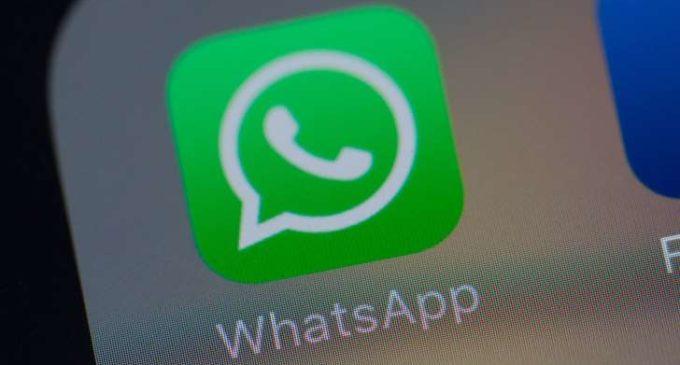 Lo próximo en WhatsApp serán los álbumes de fotos