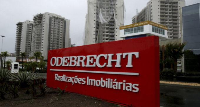 Corrupción en Brasil: Odebrecht afirmó que el 75% de campañas electorales se financiaron con pagos no declarados