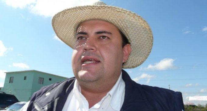 Asa González: El rechazo es algo decidido en nuestra bancada